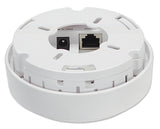 High-Power Ceiling Mount Wireless 300N PoE Access Point Image 5