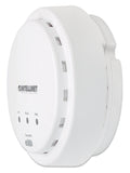 High-Power Ceiling Mount Wireless 300N PoE Access Point Image 6
