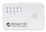 iStream HD Wireless Media Adapter Image 5