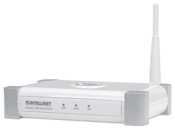 Wireless 150N Access Point Image 1