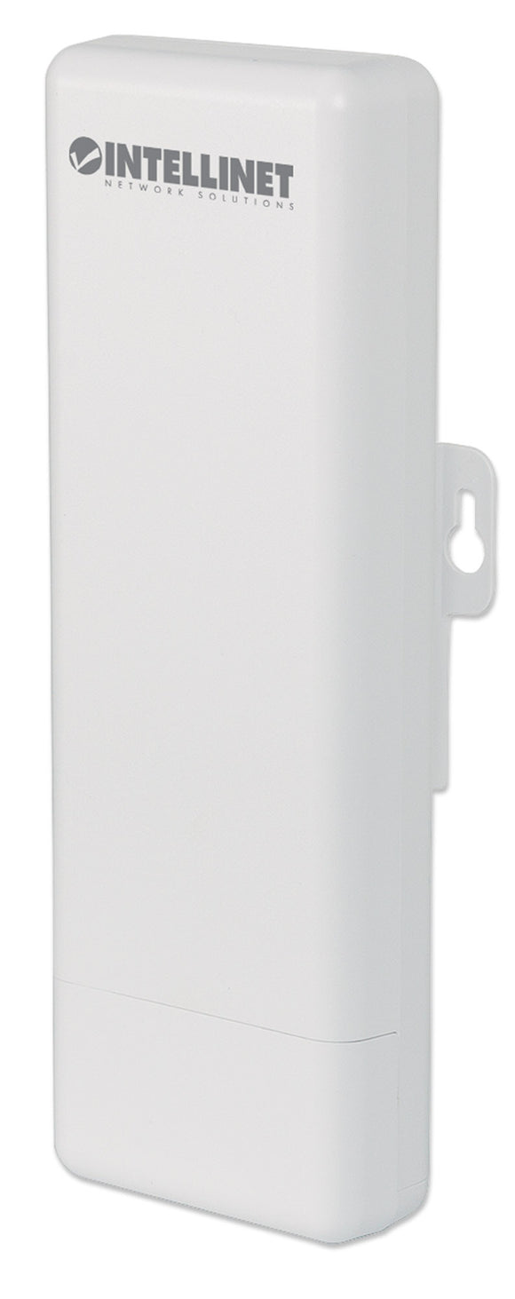 High-Power Wireless 150N Outdoor CPE / Access Point  Image 1