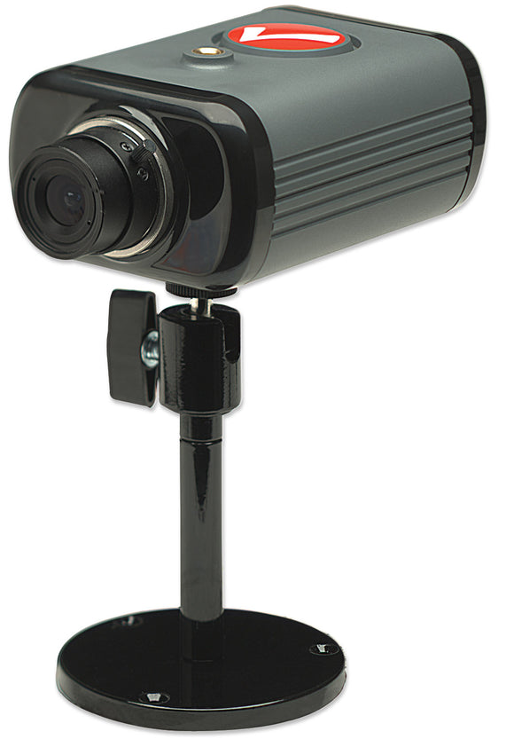 NFC30 Network Camera Image 1
