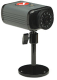 NFC30-IR Night-Vision Network Camera Image 2