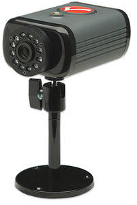 NFC30-IR Night-Vision Network Camera Image 1