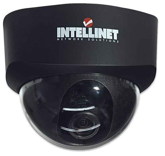 NFD30 Network Dome Camera Image 1