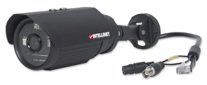 IBC-637IR Outdoor Night Vision Megapixel HD Network Bullet Camera Image 1