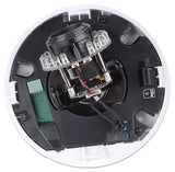 IDC-752IR Night Vision Megapixel Network IP Dome Camera Image 4
