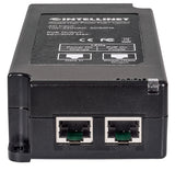 Gigabit High-Power PoE+ Injector Image 6