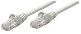 Premium Network Cable, Cat5e, FTP Image 1