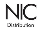 NIC Distribution