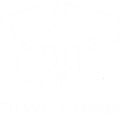 Travels Topia