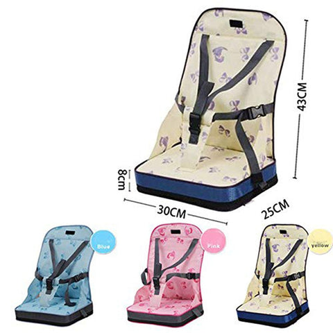Portable Feeding High Chair