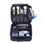 Professional Cosmetic Organizer