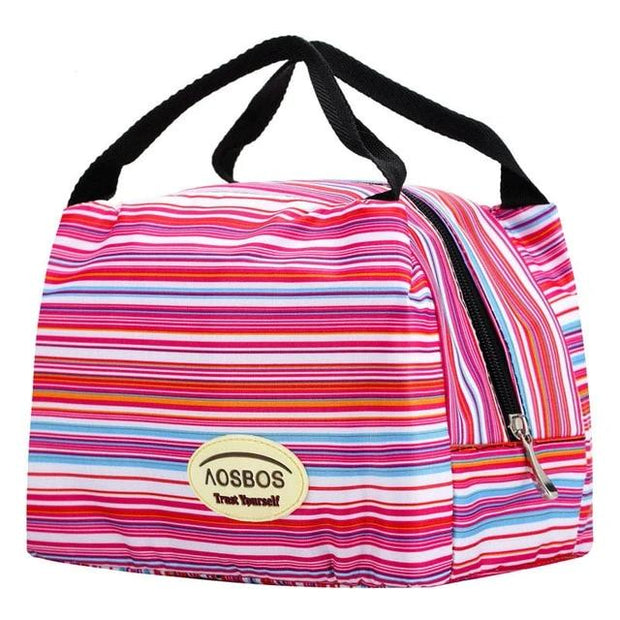 Aosbos Insulated Thermal Bags