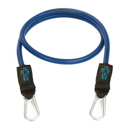 13 LBS. Blue Resistance Band