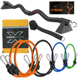 XBAR Complete Workout System