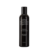 Sample of John Masters Organics - Shampoo for Normal Hair with Lavender & Rosemary