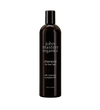 John Masters Organics - Shampoo for Fine Hair with Rosemary and Peppermint