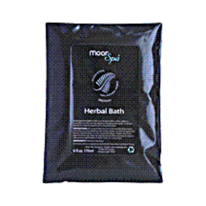 Moor Spa - Herbal Bath