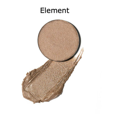 Alima Pure Cream Highlighter