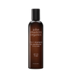 John Masters Organics - 2 in 1 Shampoo & Conditioner