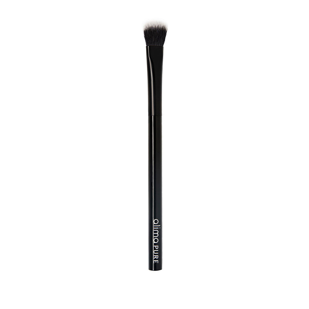 Alima Pure - All Over Shadow Brush