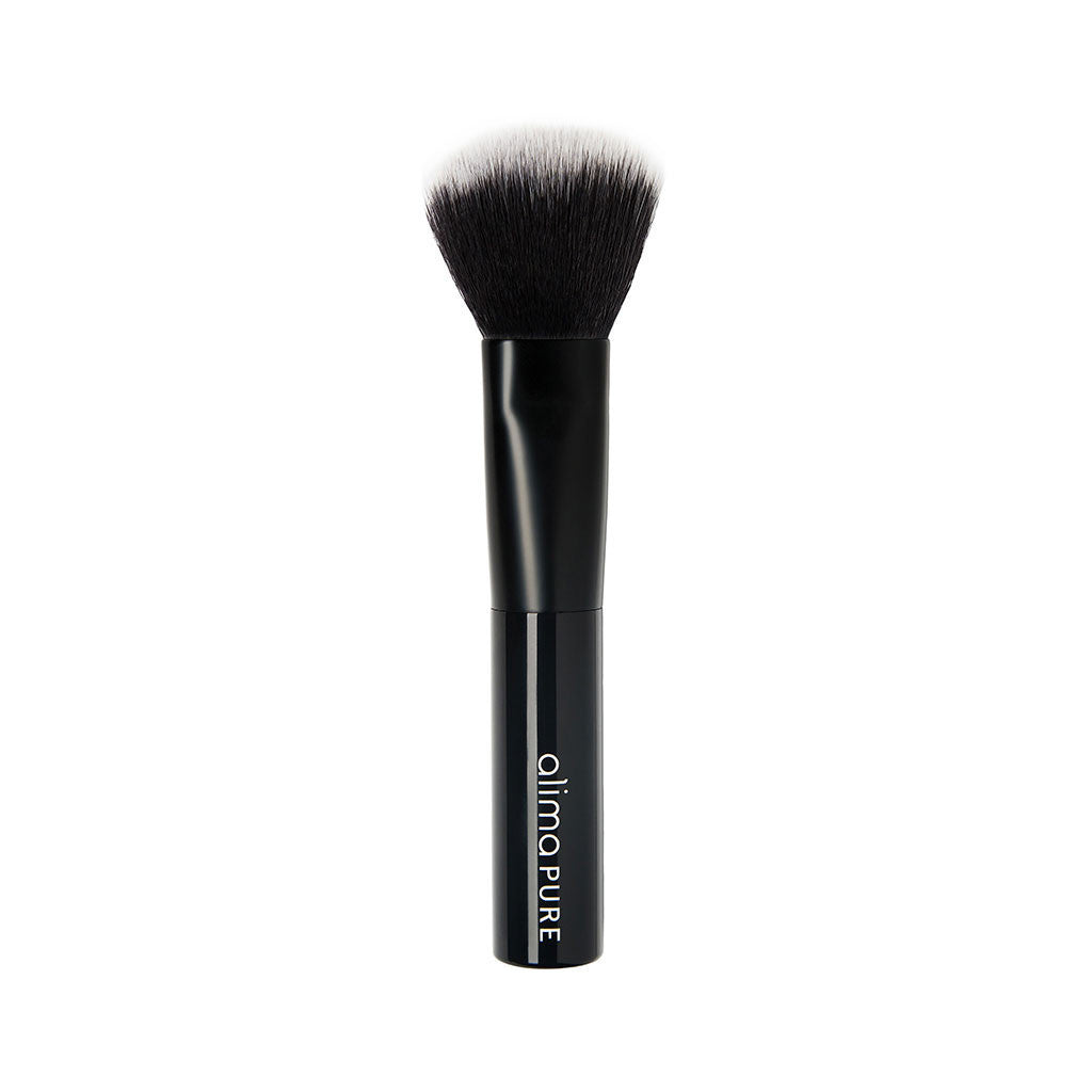 Alima Pure - Blush Brush
