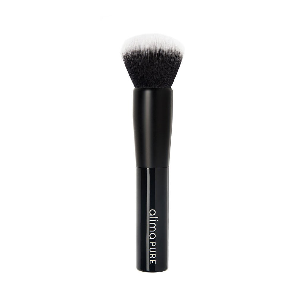 Alima Pure - Powder Brush