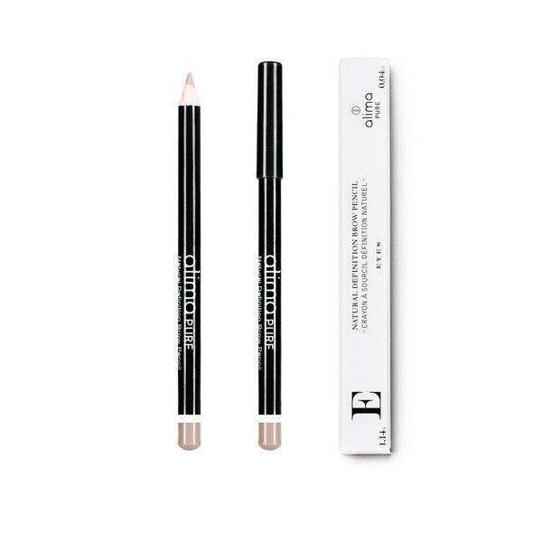Alima Pure Natural Brow Pencil