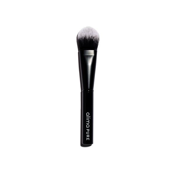 Alima Pure - Liquid Foundation Brush