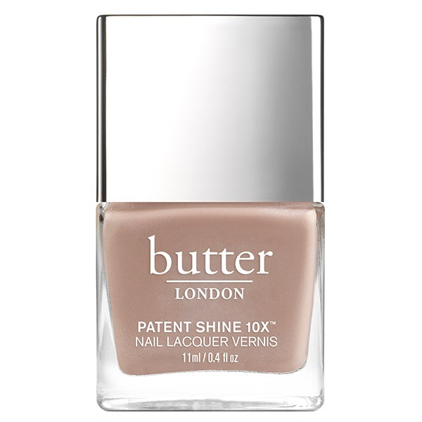 butter LONDON Patent Shine polish- Yummy Mommy