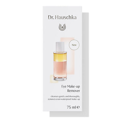 Dr. Hauschka - Eye Make-up Remover