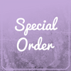 Special Order (shipping rate)