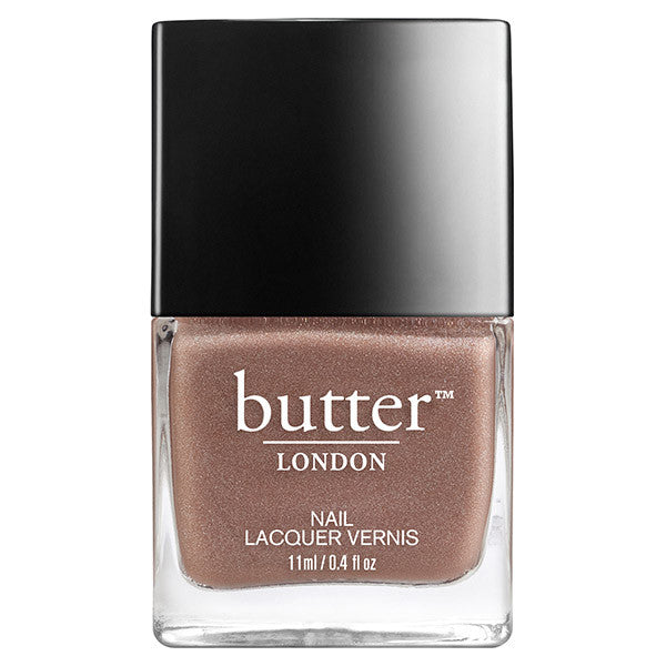 butter LONDON polish - All Hail the Queen