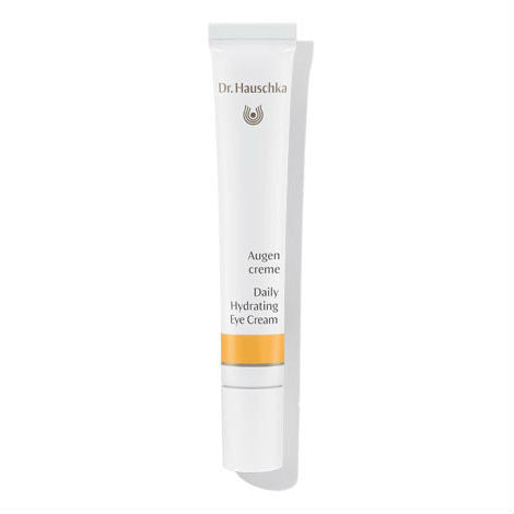 Dr. Hauschka - Daily Hydrating Eye Cream