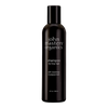 Sample of John Masters Organics - Shampoo for Fine Hair with Rosemary and Peppermint