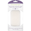 Konjac Natural Body Sponge - Exfoliating Loofah Sponge