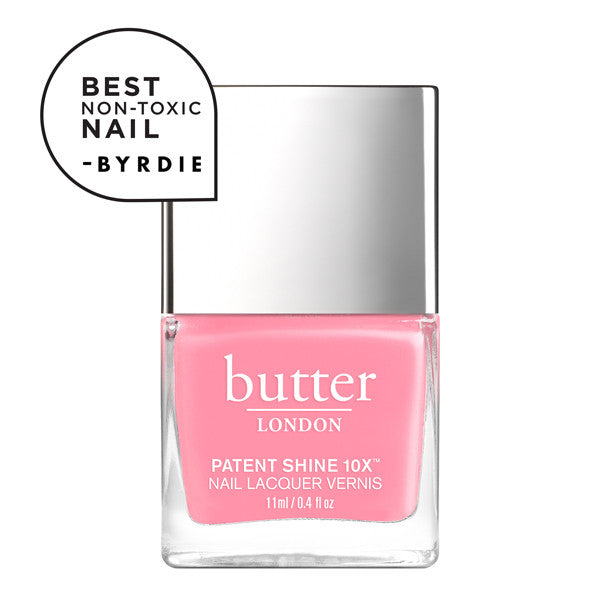 butter LONDON Patent Shine polish - Fruit Machine