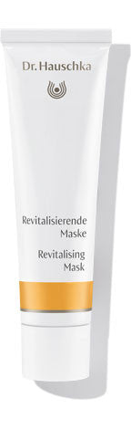 Dr. Hauschka - Revitalizing Mask