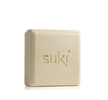 Suki Sensitive Cleansing Bar