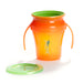 VASO WOW CUP JUICY BABY WOW CUP