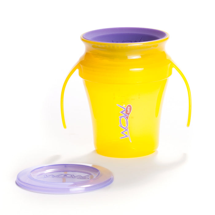VASO WOW CUP JUICY BABY