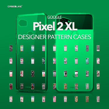 Google Pixel 2 XL cases, 40+ Designer Pattern New Arrival