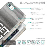 Details in Japanese - CASEiLIKE Apple iPhone 5GS back cover Quote 2429