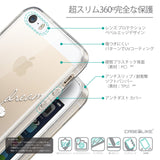 Details in Japanese - CASEiLIKE Apple iPhone 5GS back cover Owl Graphic Design 3314