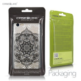 Apple iPhone 7 case Mandala Art 2097 Retail Packaging | CASEiLIKE.com