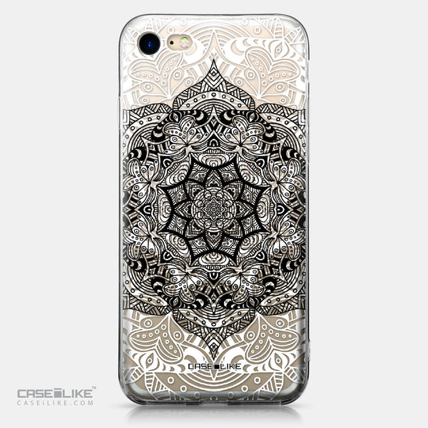 Apple iPhone 7 case Mandala Art 2097 | CASEiLIKE.com