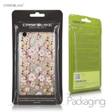 Apple iPhone 7 case Watercolor Floral 2236 Retail Packaging | CASEiLIKE.com