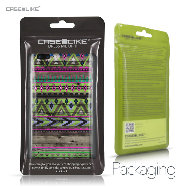 Apple iPhone 7 Plus case Indian Tribal Theme Pattern 2049 Retail Packaging | CASEiLIKE.com
