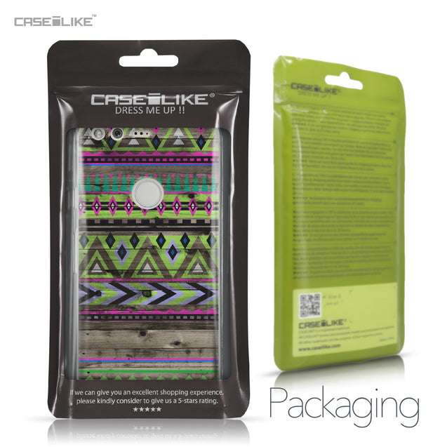 Google Pixel case Indian Tribal Theme Pattern 2049 Retail Packaging | CASEiLIKE.com